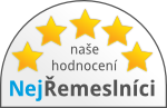 reference_nejremeslnici