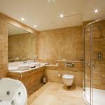 rekonstrukce koupelny 4